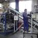 Lavorazione superficiale dei metalli